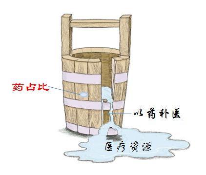 yaozhanbi0.jpg