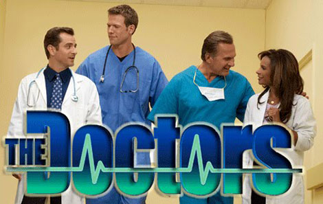 TheDoctors470.jpg