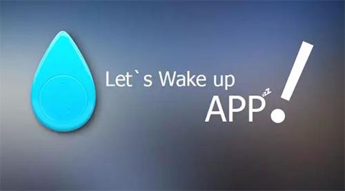 app500.jpg