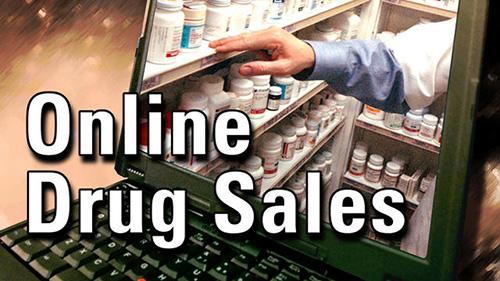 online-drug-sales.jpg