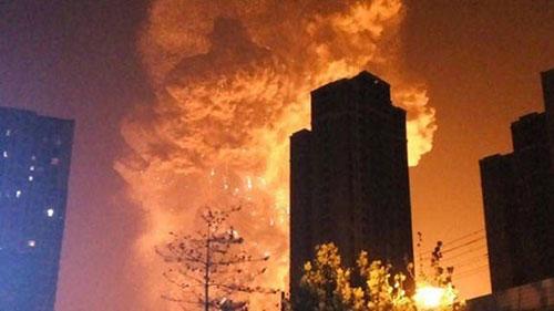 tianjin-explosion-jpg.jpg