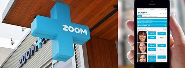zoom600.jpg