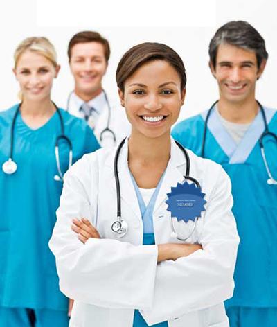 doctors400.jpg