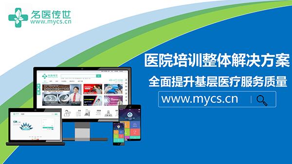 mycs600.jpg