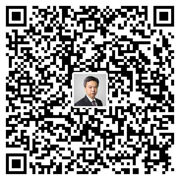 1470816924713812.jpg