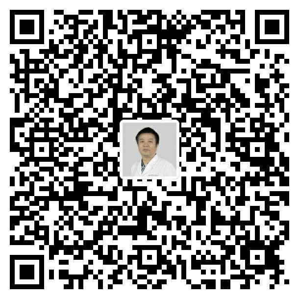 1470973666227878.jpg