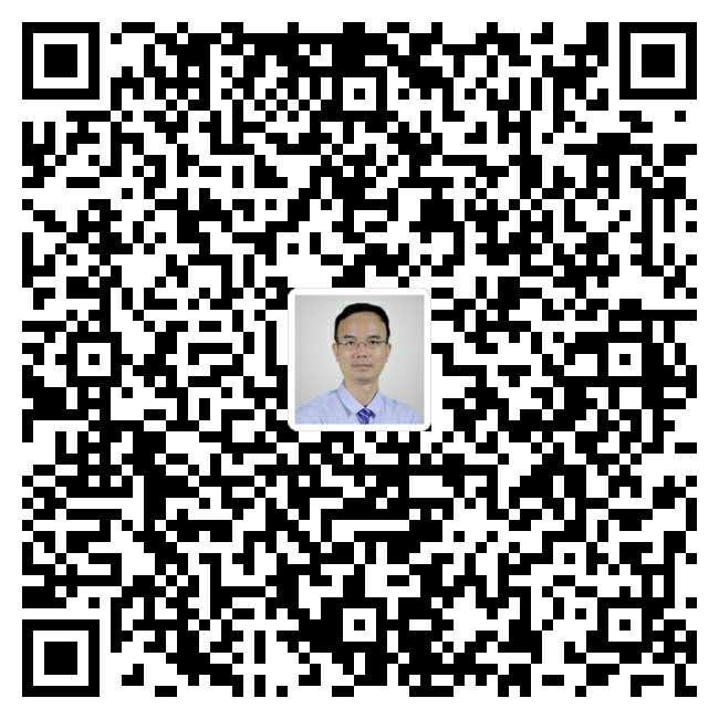 1470974017384475.jpg