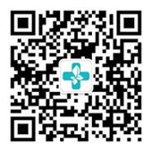 mycs-dr二维码.jpg