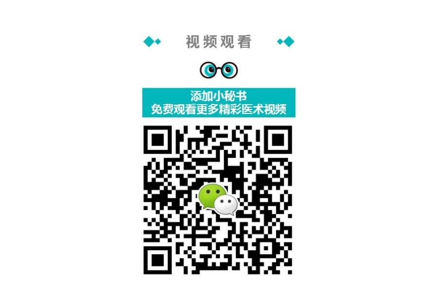 李勇-10.jpg