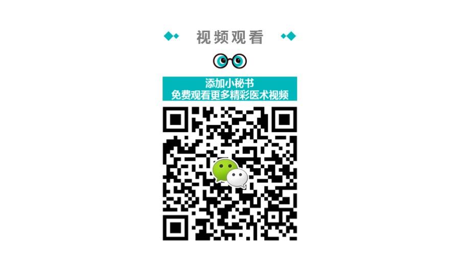 曹学伟-11.jpg